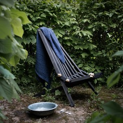 ECO chair_kvadrat